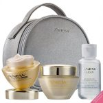 Anew Ultimate Avon