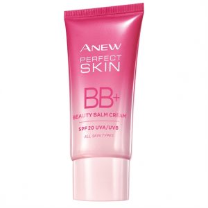 bb-cream-perfect-skin