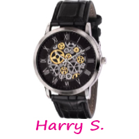 regalo-san-valentin-reloj-harry